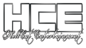 HellCat Entertainment