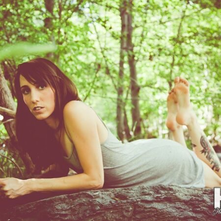 Tease-HellKitty-Indigo-Set01-Grey-Dress-Sedona-17